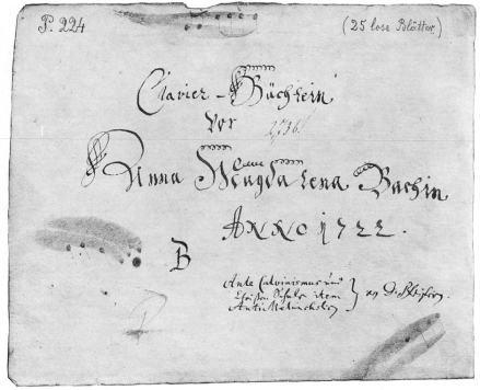J.S. Bach,