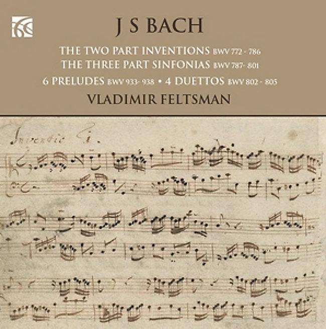 inventionen-und-sinfonien-bwv-772-801-179125033